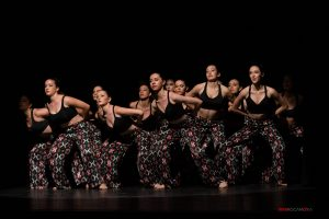 foto danza